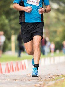 Running Endurance Exercises for long distance runners
