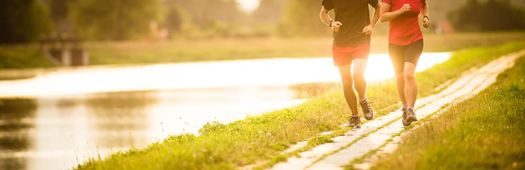 Does Stretching Help With Running?